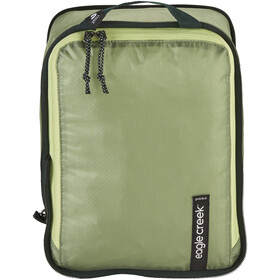 Eagle Creek Pack It Isolate Compression Cube S mossy green